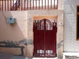 Good Condition House For Sell In Subhas Basti Sirsa Haryana