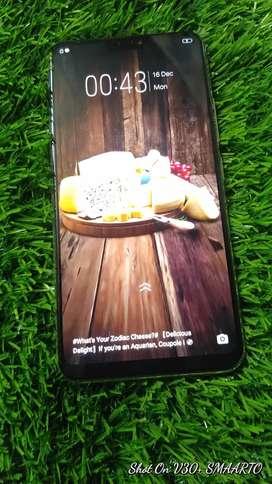 Vivo V9 Unused Phone Pristine Condition