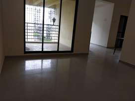 1bhk for rent