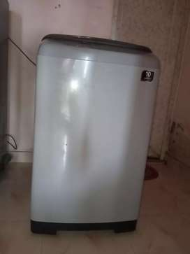 Samsung Washing machine semiautomatic 6kg