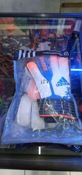 Sarung tangan kiper,sarung tangan keeper