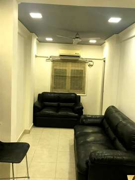 1 BHK available for rent in chembur east.