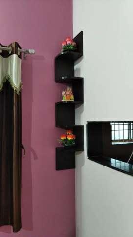 Mahendra appartment