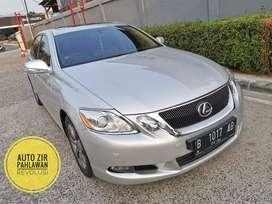 Lexus Gs300 2009 pakai 2010  tDp30jTa ang5.8jTaaN #camry
