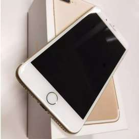 All iPhones available