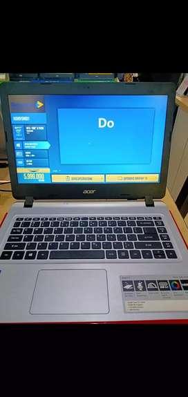 Cicilan Laptop Hanya dihomecredit tanpa bunga