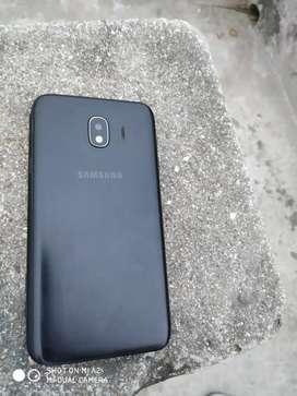 Sm.j400f Samsung