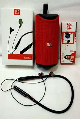 Headsets,earbuds,Airpodes,necband,Tripods, Bluetooth headset, Speakers