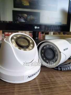 CCTV SIAP PASANG HARGA PAS DI KANTONG