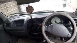 Super condition,,Alto car