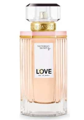 Non box Victoria secret Love 100ml