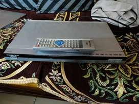 Videocon DVD for Sell