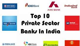 Urgent Hiring For Bank No Chargee