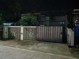 Rumah Pelita Makassar