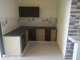 Flat for sale in royal city, kalwar Road, Jaipur