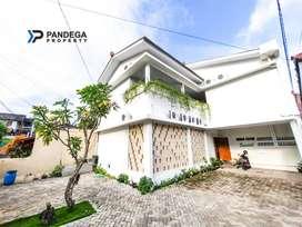 Kost Furnished Jl Kaliurang Km 14