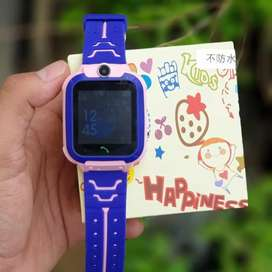 Jam anak Smartwatch imo imoo smart watch kids android z5 waterproof