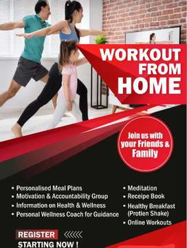 Weight loss in just 599/-