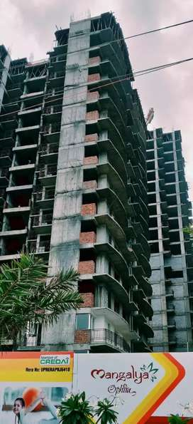 Ache saste Budgeted flats for sale naer by Mehrauli places 1bhk,2bhk