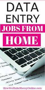 Work 2 Hours Daily And Earn Weekly
