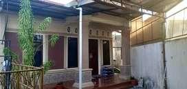 Dijual Rumah lokasi strategis di blkg RS. Ahmad Mochtar Bukit tinggi