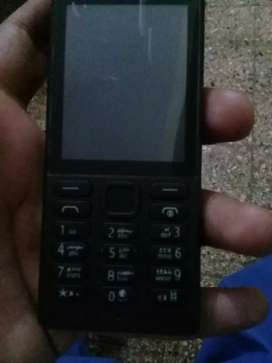 nokia 216 for sale new condition