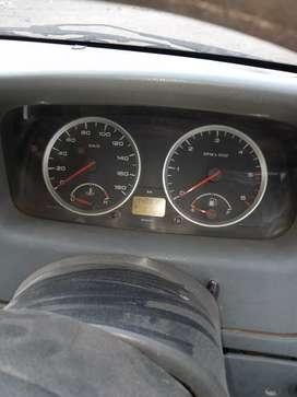 Tata Indica V2 2006 Diesel 80000 Km Driven