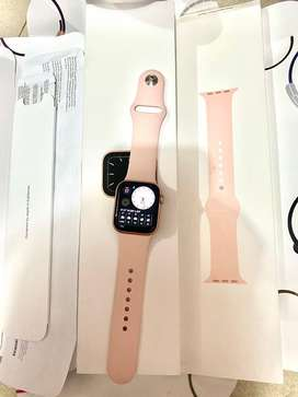 Iwatch series 5 40mm
