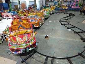 odongg odongg mobil aki mini coaster mobil aki 003