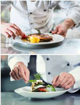 all cook /chef ,house  maid ,baby care ,full time only