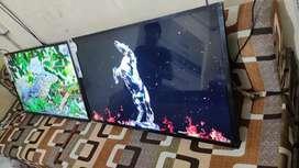 25Diwali offr Sony Tv 40inch 32inch 50inch 55inch 24inch with warranty