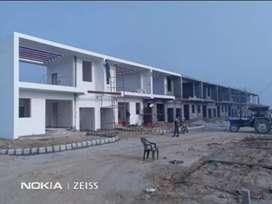 LIG flats under Pradhan mantri aavas Yojana in Suncity Anantamkunj