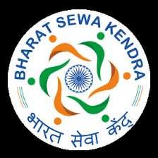 BHARAT SEWA KENDRA