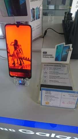 Samsung A50S 64GB