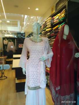 Shop for sale managements changed