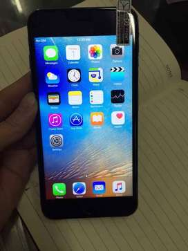 apple  I  Phone  6s are available in best price & all accessories