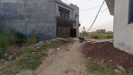3 Marla Residential Plot For Sale In Dera Hakima Canal Road Lahore