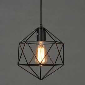 Kap lampu cafe kap lampu hias kap lampu gantung kap lampu taman