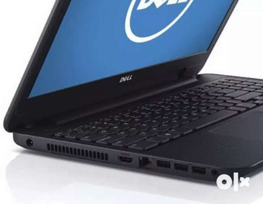 Sell Core i5 6th 8GB Ram Dell Laptop Sell Mint Conditions Warranty 0