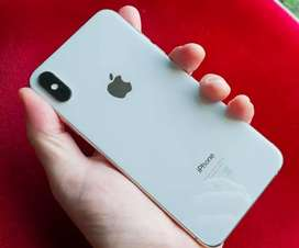 I phone available at best price  I phone 8+ ka dhamaka offer cash on