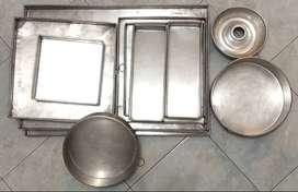 Loyang Kue Borongan Murah