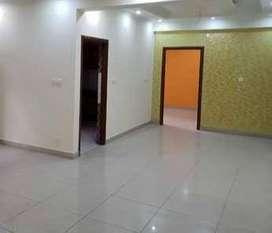 1,2,3 BHK Flat For Rent Without Brokerage starting 7000 at Sushant lok