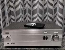 Yamaha AX-592 Natural Sound Stereo Amplifier (original made in Japan)