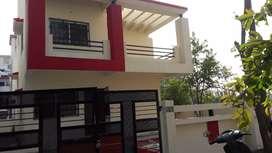 2 & 3bhk duplex rent-Civil line*Kamthi ro*Godhani ro*Friends col*sadar