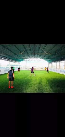 Futsal Turf for Sale