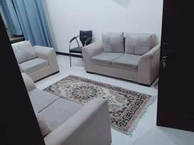 One Bed Furnished Apartment For Rent in Bahria Town Lahore
