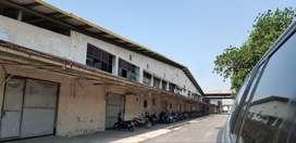 Gudang Murah Jalan Rumah Sakit Ujungberung Gedebage