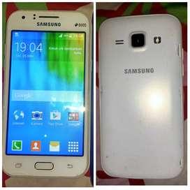 Samsung j1 450000