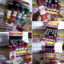 paket parfum roll on harga grosir murah bisa untuk d jual lagi