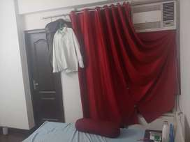 Single Occupancy Room available for rent (Male Bachelor)